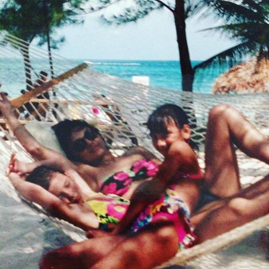 bahamas kids