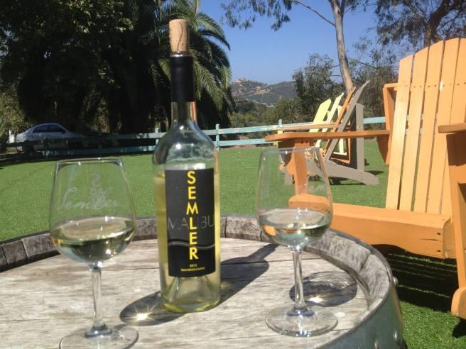 malibu wines 2.jpg