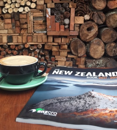 newzealandtravels