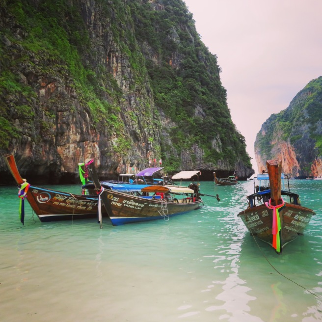 thailandlongtailboats