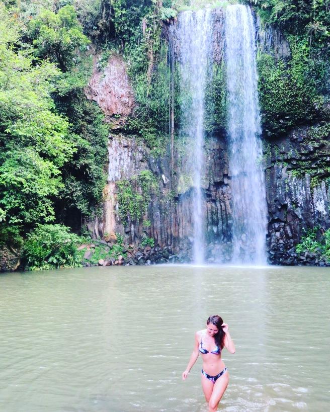 waterfallcircuit