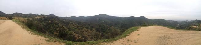 sign hike 3.jpg
