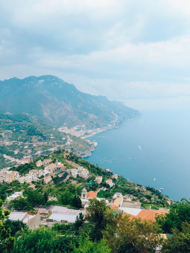 ravello views.JPG