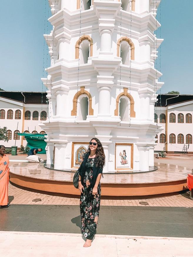 India_Temple_YTT300_Goa_Indra_Yoga