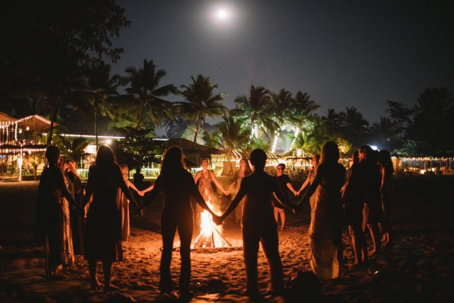 full_moon_celebrations_india_ytt300