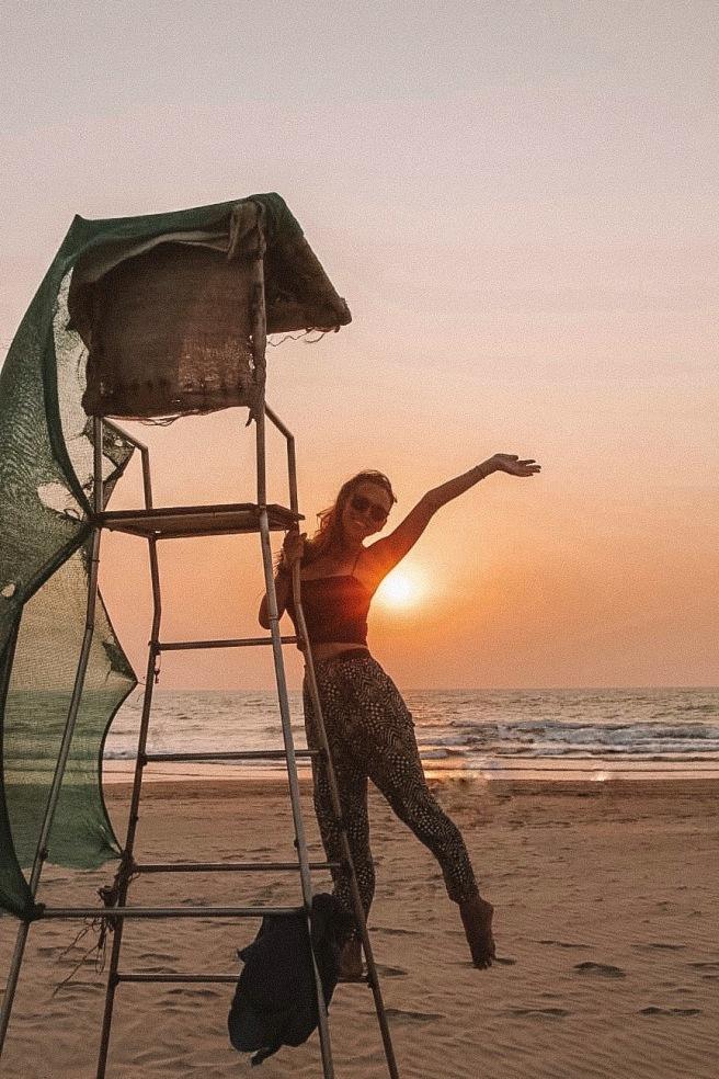 goa_india_sunset_yoga_training