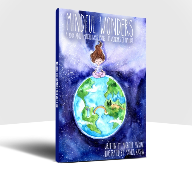 Mindful_Wonders_Book