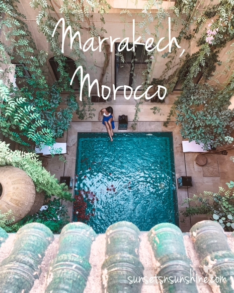 This image has an empty alt attribute; its file name is marrakech_morocco_travel_blog.jpg