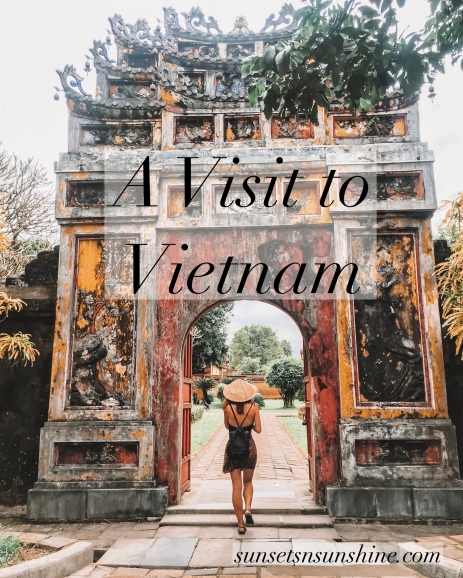 This image has an empty alt attribute; its file name is vietnam_travel_blog_hoi_an.jpg
